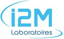 Laboratoires i2m spécialiste transpiration excessive