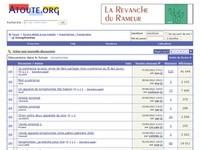 www.AToute.org