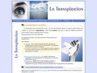 www.La-Transpiration.org